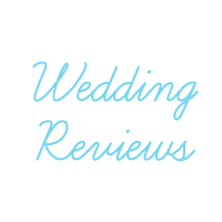 weddingreviews